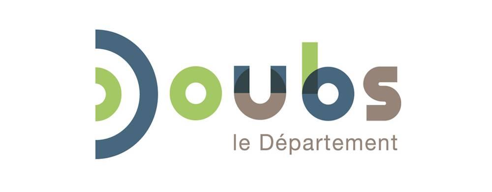 logo-doubs-web