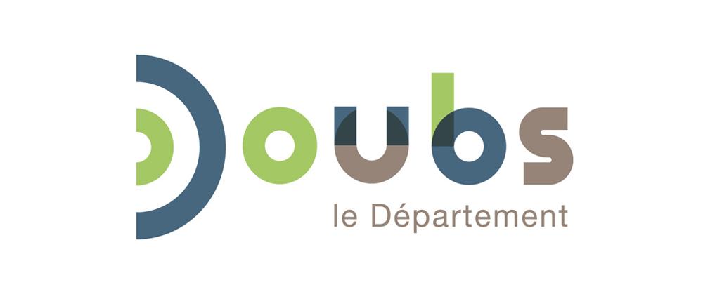 Partenaire-Departement
