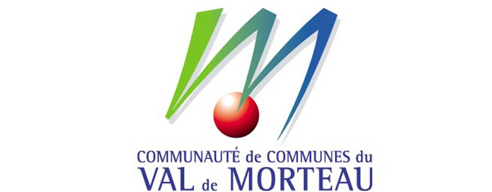 Logo_du_Val_de_Morteau