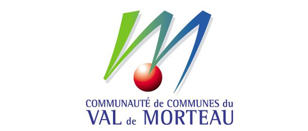 Partenaire ComCom Morteau