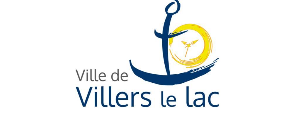 logo-commune-villers-le-lac