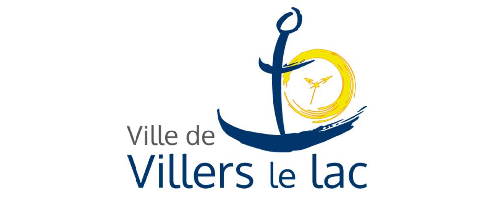 Partenaire Villers-le-Lac