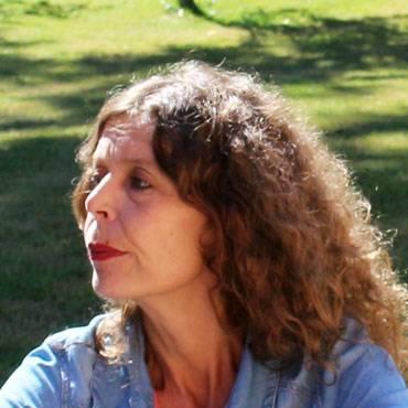 Karine Girardin