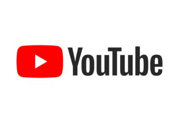 Chaîne Youtube EMD
